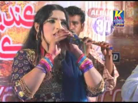Suriya Soomro New Album 30 2013  Munkhy Natho video
