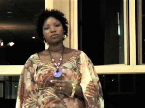 Mweshi Mulusa Ubunoshi Official Video