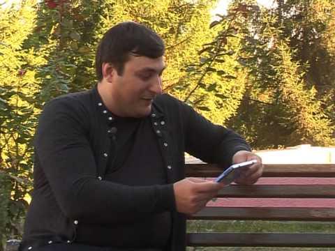Чеченская песня хоьх ялла скачать