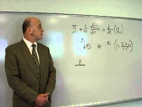 A THIRD NEW SCIENCE Matthew Cobb Discorsi Scientific Most General Law Relativity