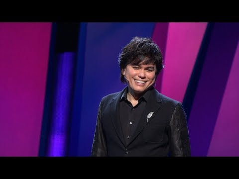 Joseph Prince - The Rapture And End-time Tribulation Explained - 24 Aug 14 video