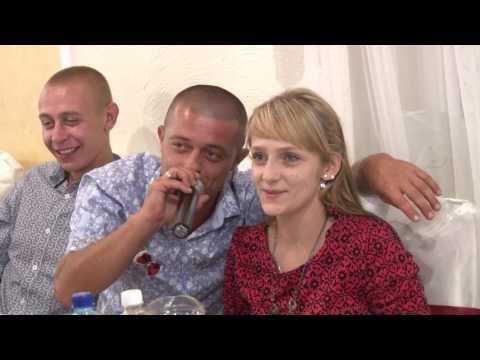 Бойківські коломийки  с.Турє  ПЕРЛИНА КАРПАТ / Ukrainian Folk wedding Music