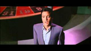 Watch Elvis Presley I Need Somebody To Lean On video