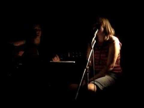 Nailpin - My Last Goodbye