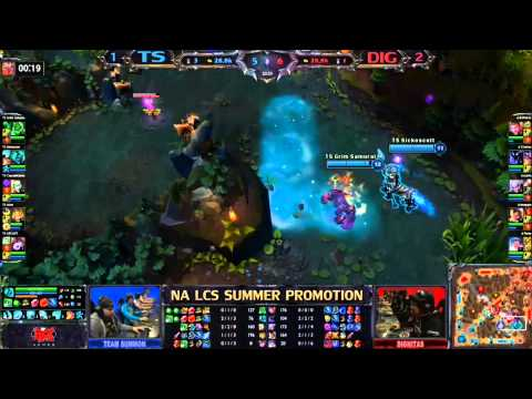 dignitas-vs-team-summon-game-4-lcs-na-summer-promotion-matches-finals.html