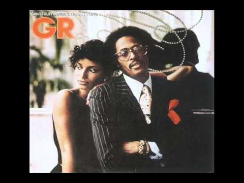 David Ruffin - Slow Dance (1980) video