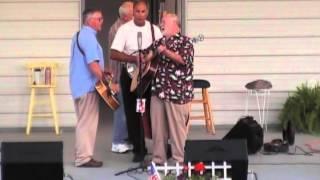 Watch Flatt & Scruggs Some Old Day video