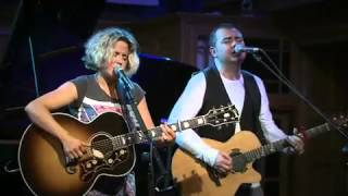 Amy Wadge, Mockingbird