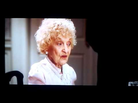 Singer Wedding Crashers Wedding Crashers Grandma