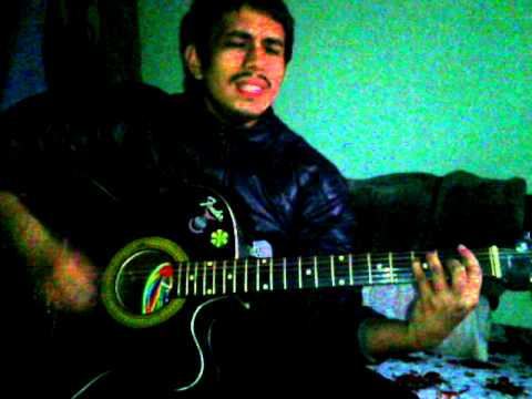 Yo Jindagi - Nepali Christian Song 2013 -