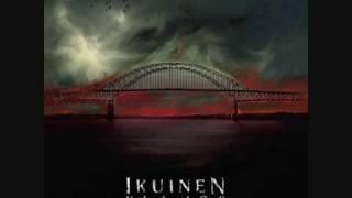 Vídeo 13 de Ikuinen Kaamos