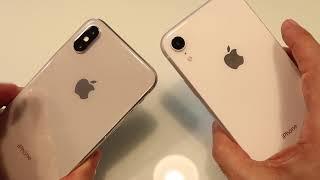iPhone XR depois de 5 meses de uso