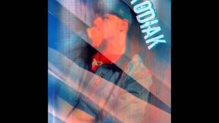 Still Want You - Kodiak (TylerSmithProductions.com)