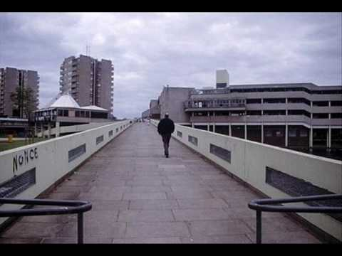 Pulp Mile End Music Video Edit With Lyrics Jarvis Cocker Trainspotting London