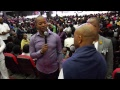 Holy Ghost Service With Pastor Alph Lukau Sunday 15 04 2018 AMI LIVESTREAM mp3