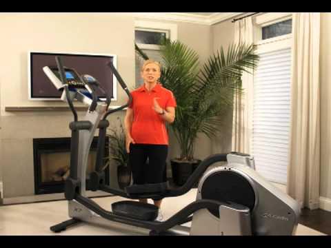 ex-65 fitness horizon elliptical