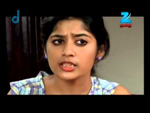 hqdefault Zee Tamil Youtube Official Channel
