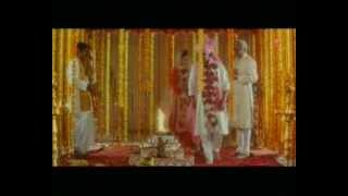 Hero Hindustani Full Song | Hero Hindustani | Arshad Warsi, Namrata Shirodkar