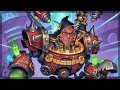 Dr. Boom Mad Genius Makes The Mother Of All Control Decks