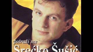 Srecko Susic   U Secanju Zivis