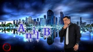 Anil Bheem - Tere Saan Yaara  REMIX [2k16]