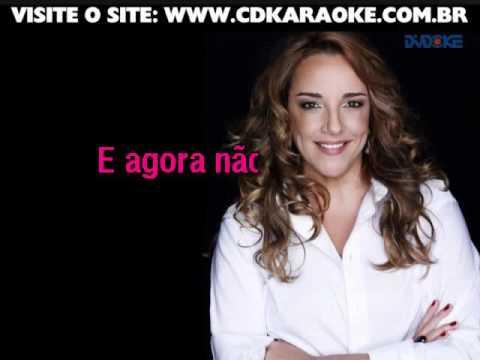 Ana Carolina E John Legend   Entreolhares