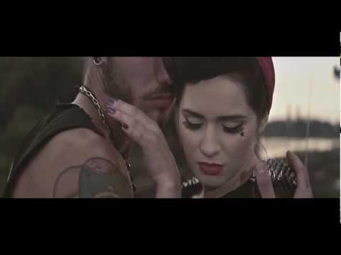 Nieodporny Rozum (Official Music Video)
