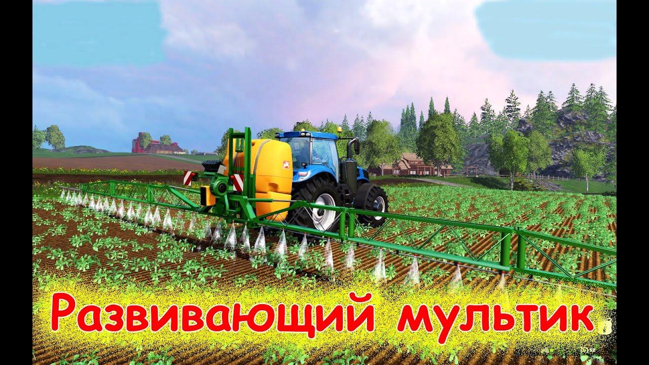 Сельхозтехника - agroinfo.com