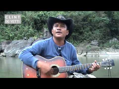 Dan Seals - God Must Be A Cowboy