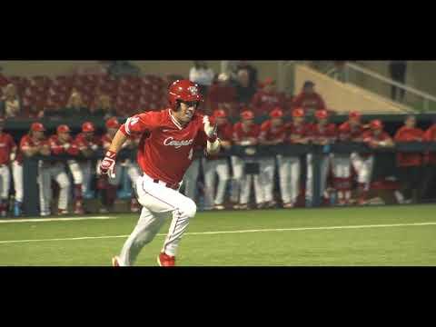 Baseball Highlights: Houston vs. San Diego - Game 1