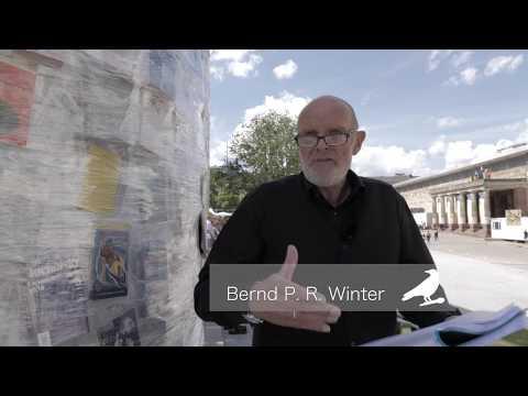 Verbotene Bücher - Bertold Brecht