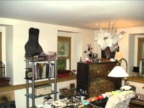 Real estate for sale in York Pennsylvania - MLS# 21111374