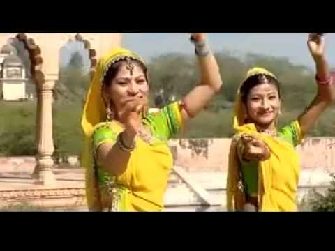 Tu Shyam Naam Japle | Khatu Shyam Bhajan 2014 | Pappu Sharma  | Hindi Devotional video