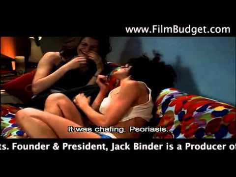 Film Budget Inc. | Film Budget .com | Movie Budget Expert