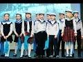 Конкурс инсценированной военно патриотической песни к 23 февраля mp3