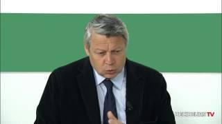 Franklin Pichard -- Barclays Bourse : les recommandations du vendredi 29 mars 2013