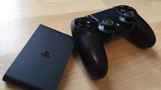 Furball Reviews: Playstation TV (Vita TV) Review