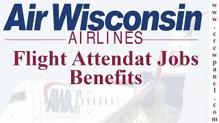 air wisconsin expansion
