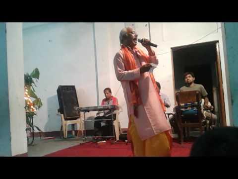 Are Dwarpalo Kanhaiya Se Kehdo  Krishana Bhajan