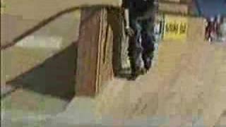 TBTV2 High Rollers (1997) 04 Laussane comp