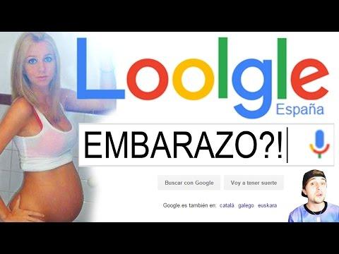 EMBARAZO ADOLESCENTE | lo que MÁS busca LA GENTE en Google #2