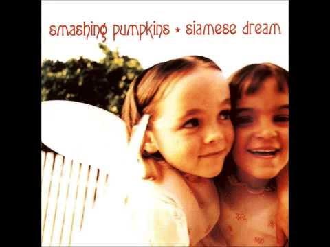 Smashing Pumpkins - Mayonaise