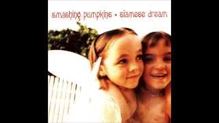 Watch Smashing Pumpkins Mayonaise video