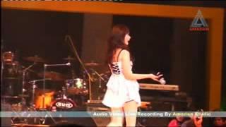 download lagu Adil Bagimu Tak Adil Bagiku - Geisha Cover By.Anjas,Denikathiet,Bani gratis