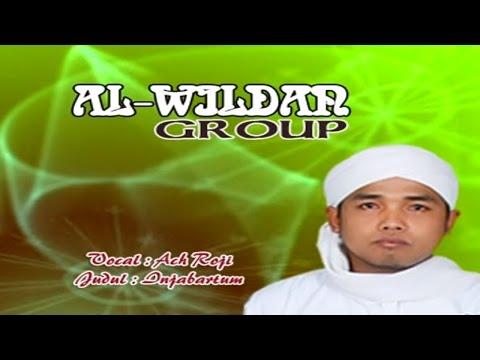 Al Wildan Group - Injabartum Voc. Ach. Roji [Official Video Hadrah]