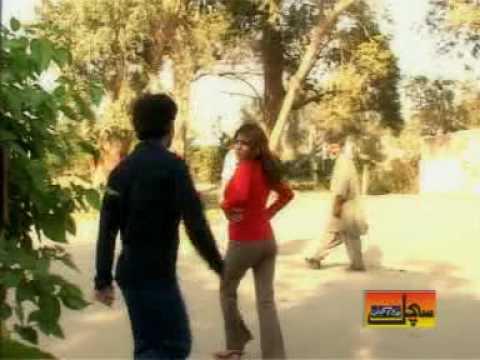 Mureed Abbas Rung Kadyo Tae. Faraz video