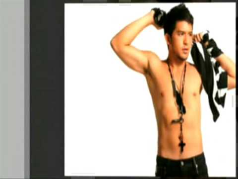 Sodaman - Sexy Hot Juicy (dennis Trillo) video