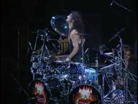 Dream Theater - Ytse Jam