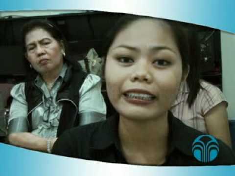 Nu Skin Tacloban   Ruby!