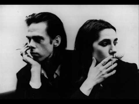 Nick Cave - The Kindness Of Strangers